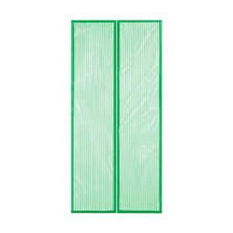 Tirai Nyamuk Tirai Pintu Magnetik jual eigia delice anti nyamuk tirai pintu magnet hijau