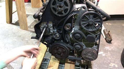 volvo engine schematics 2001 s60 2 4 quot turbo audi a4 fuse