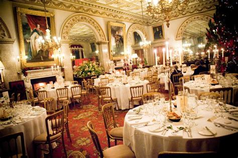 castle wedding belvoir castle  england  weddings