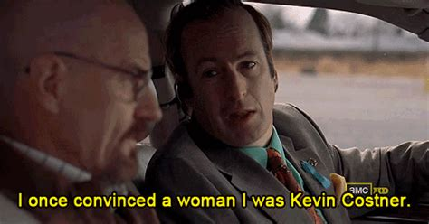 these awesome gifs show how your car engine works business insider the best saul goodman quotes from breaking bad