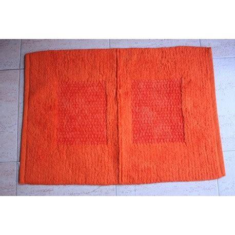 alfombras de pie de cama alfombra pi 233 de cama