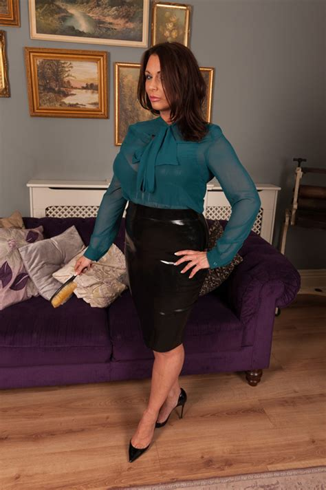 corporal punishment london mistress mistresses londonmistresses london news reviews for