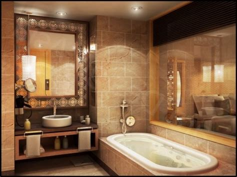 exquisite bathroom designs luxury bathroom design from multiple designers home