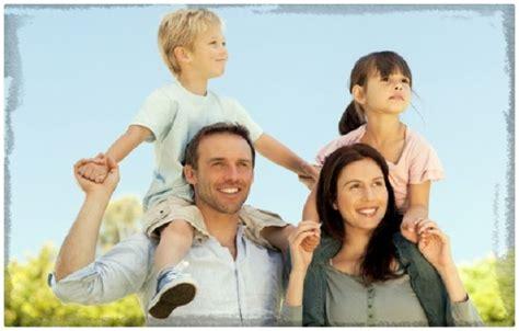 imagenes motivacionales de familia imagenes de las familias archivos imagenes de familia