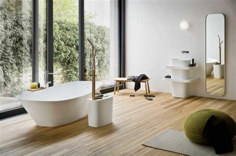 moderne badezimmer bilder moderne badezimmergestaltung