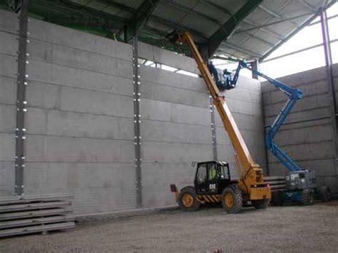 Harga Loop Station Rc 1 acp concrete ltd uttoxeter precast concrete product