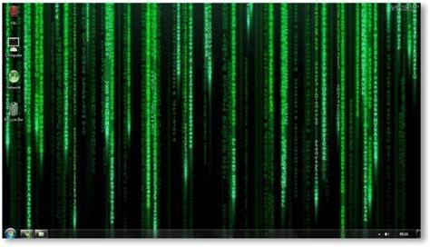 matrix windows  theme  wallpapers  themes