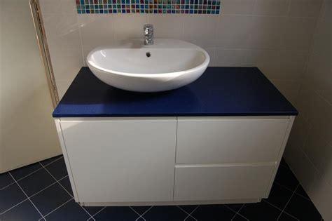 mobili bagno senza lavandino mobile bagno senza lavandino sweetwaterrescue