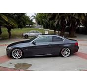 BMW 335i Sedan E92 Pictures &amp Photos Information Of