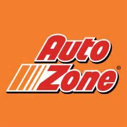 Auto Zone Autozone Autozone