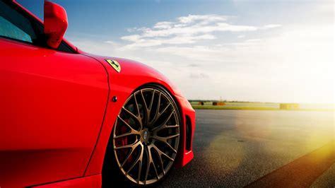 imagenes en hd de autos deportivos 150 im 225 genes en hd para fondo de pantalla autos