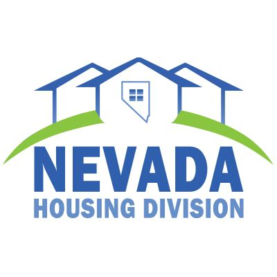 nevada housing division nv housing division housingdivision twitter