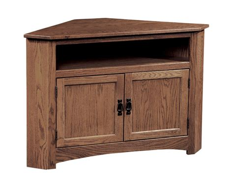 shaker style tv stand plans home design ideas luxamcc mission oak dresser plans house design and decorating ideas