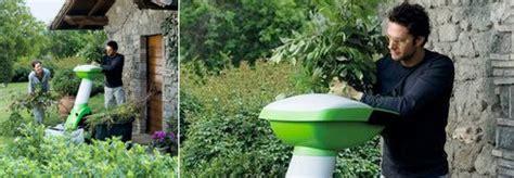 trituratore giardino trituratori da giardino stihl