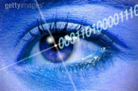 mutuelle generation operation myopie tweet 356   operation myopie