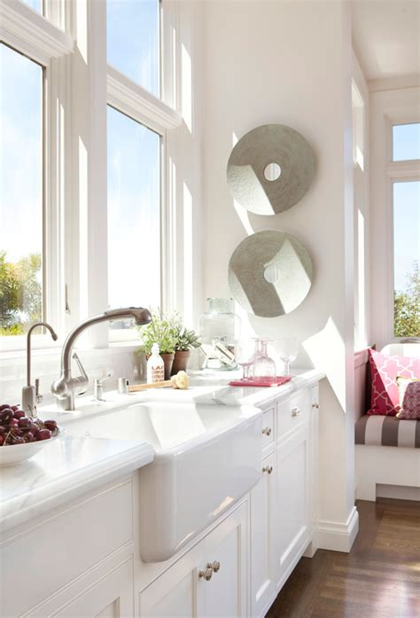 kitchen without upper wall cabinets storage ideas for kitchens without upper cabinets
