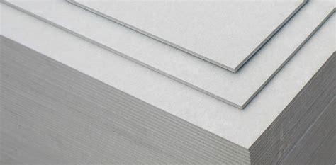 aquaboard cement tile backer board