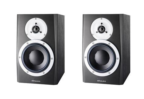 best studio monitors best studio monitors 500 your recording needs