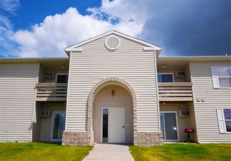 arboretum apartment homes rentals mount pleasant mi