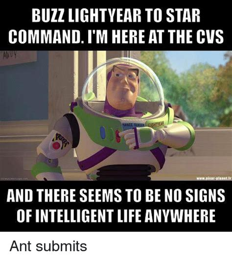 Buzz Lightyear Everywhere Meme - buzz meme 28 images le epic buzz lightyear meme xd