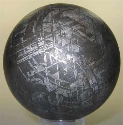 gibeon meteorite gibeon meteorite namibia board 1 14 000 minerals