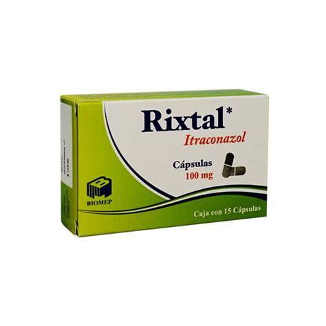 Obat Tramadol 50 Mg sertralina 50 mg y alprazolam sertralina cinfa 50 mg