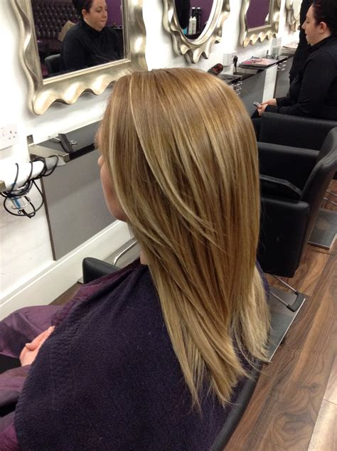 is ombre considered a partial foil ombre considered partial or full foil what are highlights