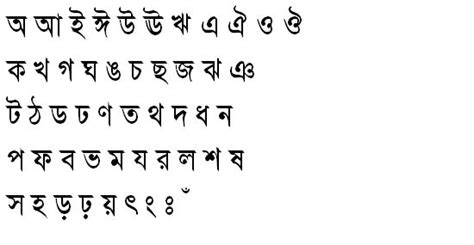 bangla keyboard tutorial pdf bijoy bangla typing tutorial pdf download fast please