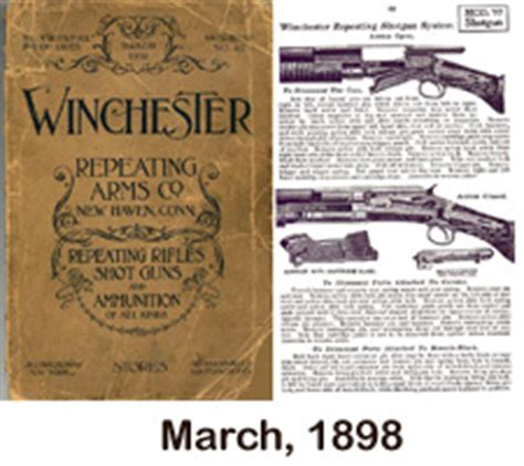 guns ammunition and tackle classic reprint books cornell publications world s largest gun catalog
