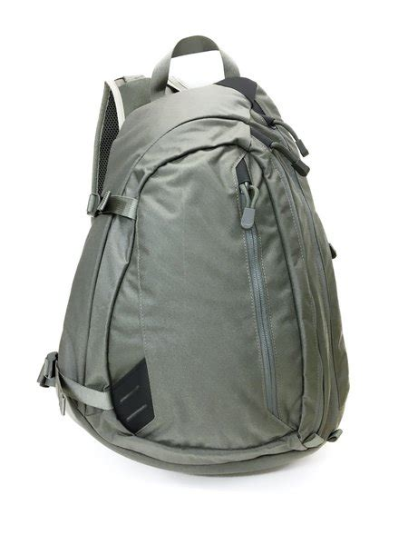 Promo 1 Set Backpack Slingbag Pouch Termurah condor elite sector sling pack covertbags your store for concealed carry bags