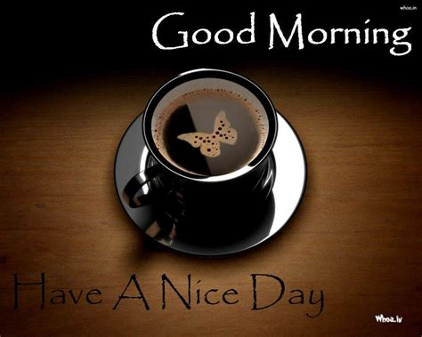 good morning coffee wallpaper good morning happy sunday how do you plan to have a