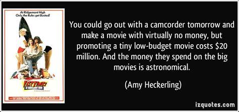 film quotes about money money movie quotes quotesgram