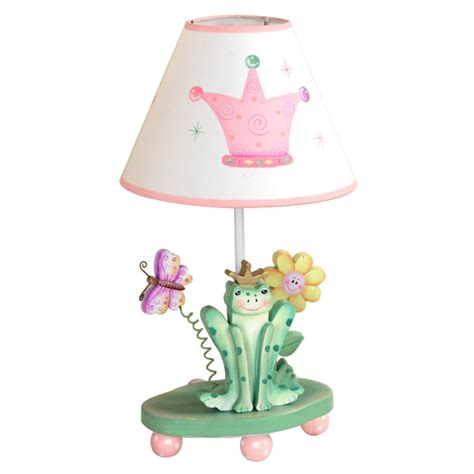childrens lights interior design ideas ls for rooms lighting