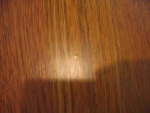 Laminate Flooring Recall Laminate Flooring Problems Laminate Floor Problems
