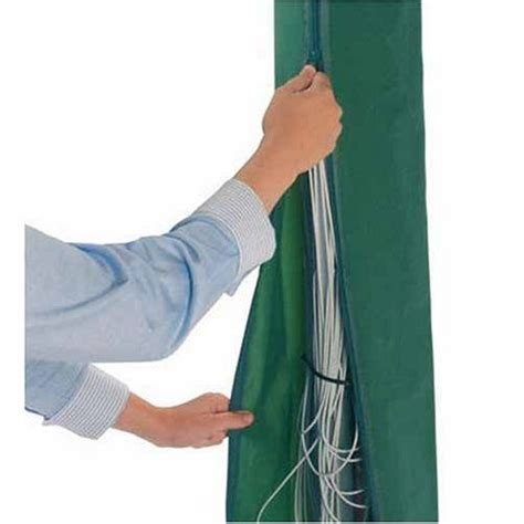 Can You Wash Covers by Brabantia Rotary Dryer Washing Line Cover Green New Ebay