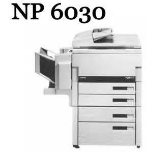 Mesin Fotocopy Canon Np 6030 canon np 6030 buku buku