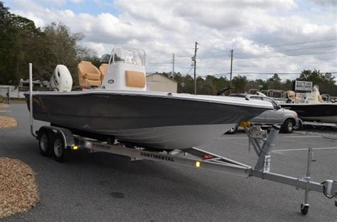 boat trailers for sale ta bay 2018 epic 24 bay gulf to lake marine and trailers