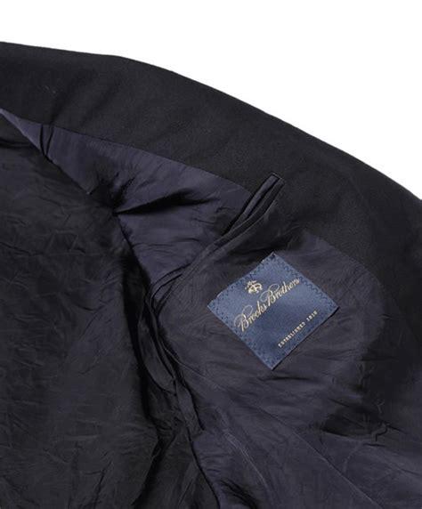 Bros Aw 10 コレクション 2013 a w brothers x eye comme des garcons junya watanabe shirts jacket コムデ