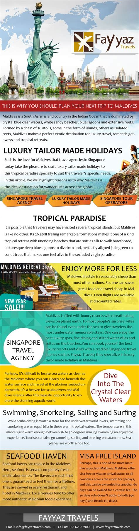 best tour maldive 17 best ideas about maldives tour package on