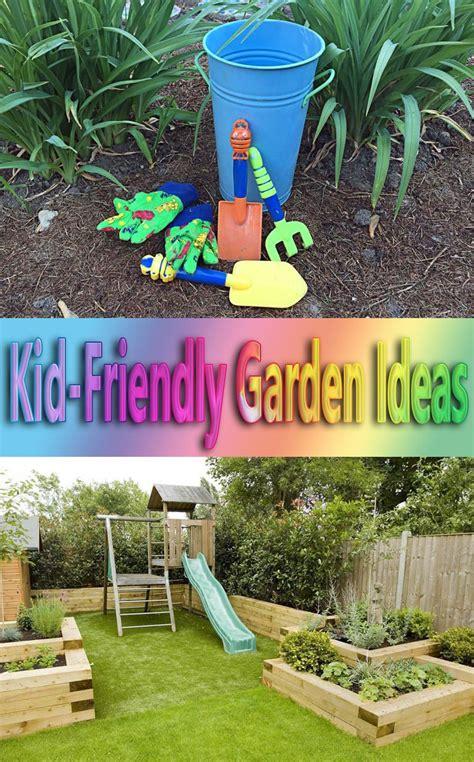 Gardening Club Ideas Kid039s Corner At The Garden And Craft Show April 9 2017 Garden Club Ideas 18 Chsbahrain