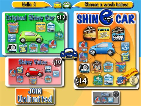 what is wash sale what is wash sale shinycar soft touch v3 wash sales