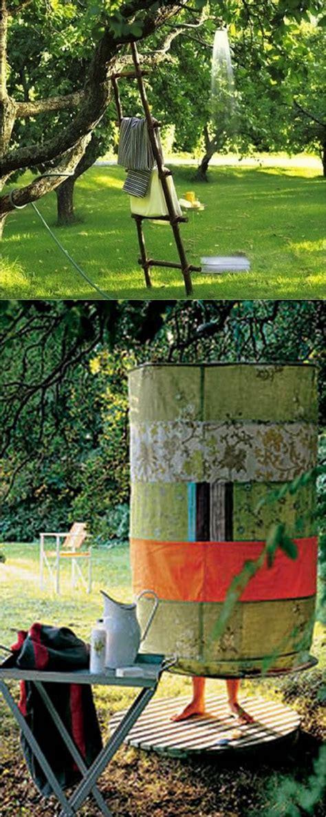 outdoor shower ideas 32 beautiful diy outdoor shower ideas for the best