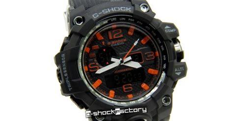G Shock Gpg 1000 Black g shock gpw 1000 mudmaster black grey camo by