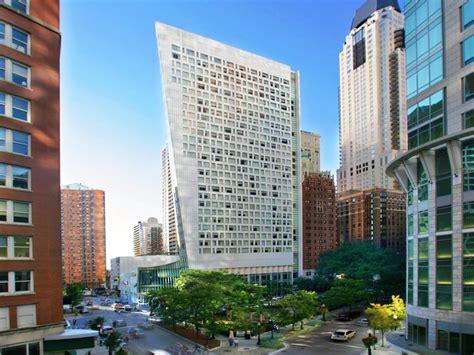 Trump Tower Chicago Floor Plans image gallery sofitel chicago