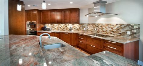 What Does A Kitchen Designer Do Peenmedia Com What Does A Kitchen Designer Do