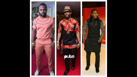 trendy african clothes for boys trendy gorgeous ankara native styles for african nigerian