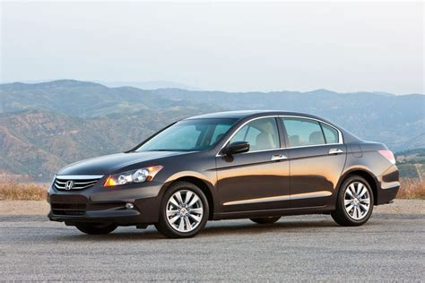 2012 honda accord colors 2012 honda accord specs pictures trims colors cars