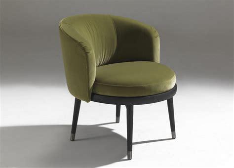 Armchair Gm by Porada Armchair Porada Furniture At Go Modern