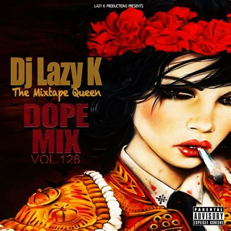 download mp3 dj luke nasty might be dj luke nastyy might be mp3 download and stream