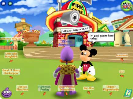 Mickey mouse hd photos mickey mouse online games